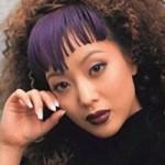 Làm đẹp - Những mái tóc gây hoảng hốt của mỹ nhân