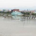 Tin Đà Nẵng - Đà Nẵng sẽ có thêm cầu tàu và bãi đỗ du thuyền
