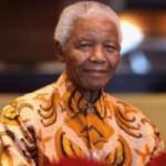 Giải mã 6 cái tên trong cuộc đời Nelson Mandela