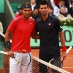 Thể thao - Djokovic thách thức Nadal ở Roland Garros 2014