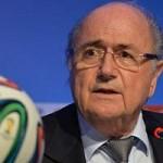 Bóng đá - FIFA phản bác nghi vấn bốc thăm gian lận