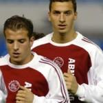 """Bóng đá - Tự truyện gây """"sốc"""" của Ibrahimovic (Kỳ 23)"""