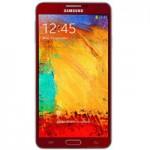 Thời trang Hi-tech - Samsung bán 10 triệu Galaxy Note 3 trong 2 tháng