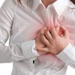 Sức khỏe đời sống - Vì sao bệnh tim tránh ra ngoài trời lạnh?