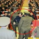 Tin tức trong ngày - Anh trai Kim Jong-un tự mình dẫn quân đi bắt chú