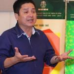 Phim - Chí Trung: Nghỉ Táo Giao thông có Táo khác