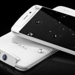 Oppo N1 chính thức lên kệ giá 599 USD