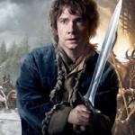 Phim - Bom tấn The Hobbit trở lại màn ảnh Việt