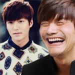 """Hậu trường phim - Kim Tan sẽ """"tan"""" sau The Heirs?"""