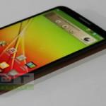 LG G2 Mini giá mềm sắp ra mắt