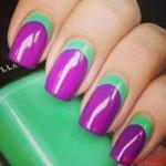 Làm đẹp - Chọn nail xinh hợp với 12 cung hoàng đạo