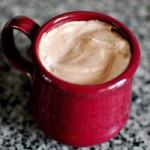 Ẩm thực - 3 bước đơn giản để có ly socola nóng