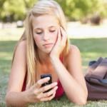 Công nghệ thông tin - Nghiện smartphone khiến sa sút việc học