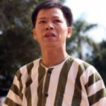 Tin tức trong ngày - 3 ngành nội chính Bắc Giang bị chất vấn vụ ông Chấn