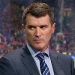 Bóng đá - Roy Keane chê bai MU của Moyes thậm tệ