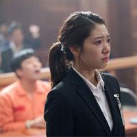 Top 5 phim điện ảnh Hàn ăn khách nhất 2013