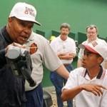 Thể thao - Tiger Woods: Tượng đài sống của làng golf (P1)