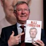 Tự truyện Sir Alex Ferguson (Kỳ 21)
