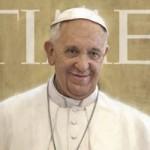 Tin tức trong ngày - Giáo hoàng Francis được chọn là nhân vật của năm