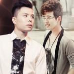 Ca nhạc - MTV - Trịnh Thăng Bình nâng đỡ đàn em