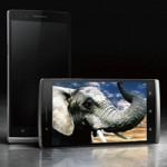 Lộ smartphone tầm trung Find 5 mini và Oppo Neo