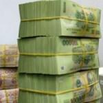 Tài chính - Bất động sản - Lãi suất cho vay thiếu lành mạnh