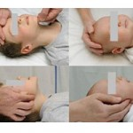 Sức khỏe đời sống - Phản ứng nhanh khi trẻ bị dị vật đường thở