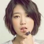 Si mê vì vẻ đẹp của Park Shin Hye