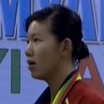 - HOT: Ánh Viên 2 HCV, phá kỷ lục SEA Games (12/12)