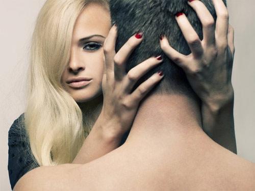 1386897794 ngot ngao 1 Tò mò: Đàn ông muốn gì ở phái nữ?