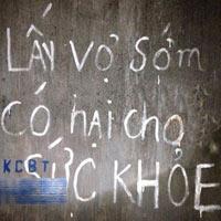 """Hát chế: Nỗi đau """"bán kết"""" U23 Việt Nam - 4"""