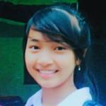 Tin tức trong ngày - Hà Nội: Nữ sinh 13 tuổi mất tích bí ẩn