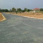 Tài chính - Bất động sản - Quảng Nam: Thu hồi 39 dự án chậm triển khai