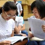 Giáo dục - du học - Nhiều ĐH lớn công bố chỉ tiêu tuyển sinh 2014