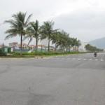 Tin tức trong ngày - Đường đẹp nhất Đà Nẵng mang tên Tướng Giáp