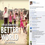 """Thời trang Hi-tech - Bill Gates đăng hình dây điện và trẻ em Việt Nam gây """"sốt"""""""