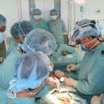 Bác sĩ của bạn - Cách phát hiện nguy cơ ung thư gan, xơ gan