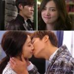 Phim - Kim Tan chia tay bằng nụ hôn và nước mắt