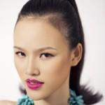 Thời trang - Thời trang Việt và những điểm sáng 2013