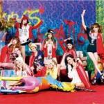 Ca nhạc - MTV - Mỹ nhân Kpop 2013 lột xác ấn tượng