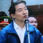 Tin tức trong ngày - Đề nghị tử hình Dương Chí Dũng và Mai Văn Phúc