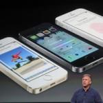 Thời trang Hi-tech - iPhone 5S vượt mặt Galaxy S4 trong tháng 10