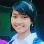 Tin tức trong ngày - Tìm thấy nữ sinh mất tích ở Hà Nội