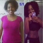 Làm đẹp - Công thức giảm cân của nữ y tá Mỹ