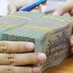 An ninh Xã hội - Bắt 3 cán bộ ngân hàng tham ô hơn 25 tỷ đồng