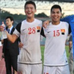Bóng đá - 2 cầu thủ U19 Việt Nam được mời sang Nhật thử việc