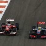 Thể thao - F1: FIA tìm kiếm đội đua mới