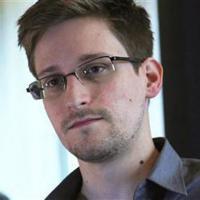 """Tình báo Mỹ xem xét """"ân xá"""" cho Edward Snowden"""
