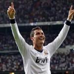 """Bóng đá - """"Ronaldo luôn phi thường suốt 5 năm qua"""""""
