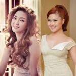 Ca nhạc - MTV - Hương Tràm, Đinh Hương tái xuất The Voice